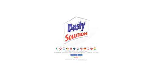 Dasty Solution